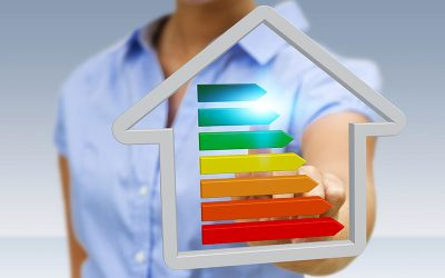 Why Get a Home Energy Audit?