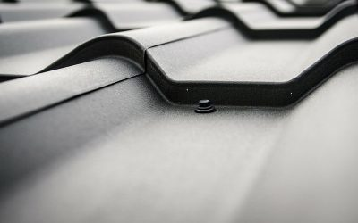December is Home Tips Month: Roofing