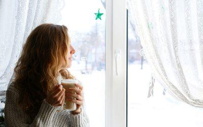 Interior Home Improvement tips: Windows and Doors