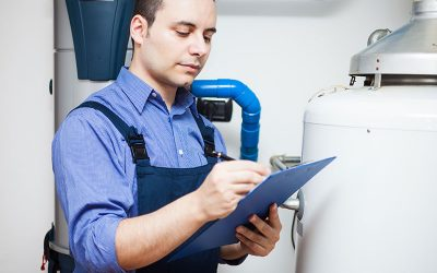 A Step-By-Step Guide to Getting a Home Energy Assessment