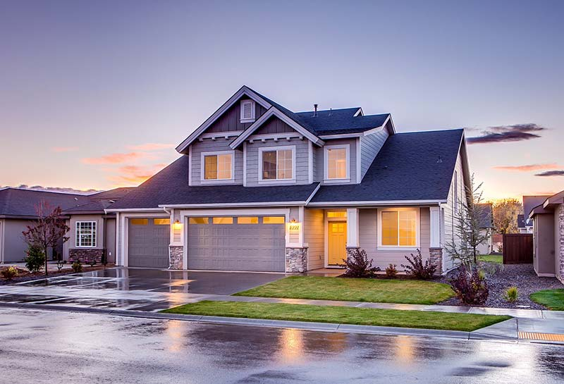 CMHC-green-home-program