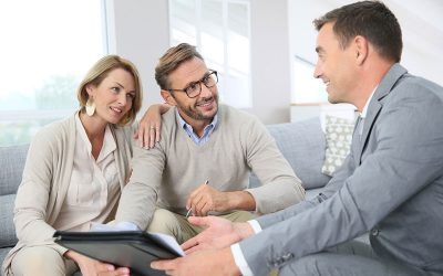 What to look for when hiring a Registered Energy Advisor