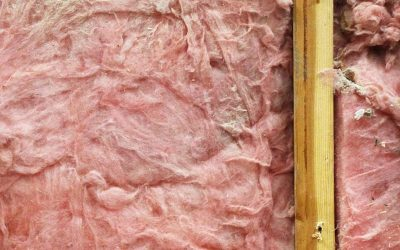 Importance of Proper Basement Insulation