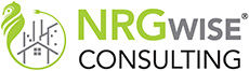 Home Energy Assessments Ontario | NRGwise Consulting