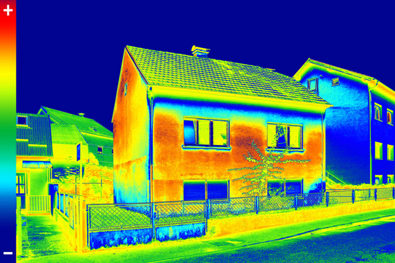 thermal-image-home